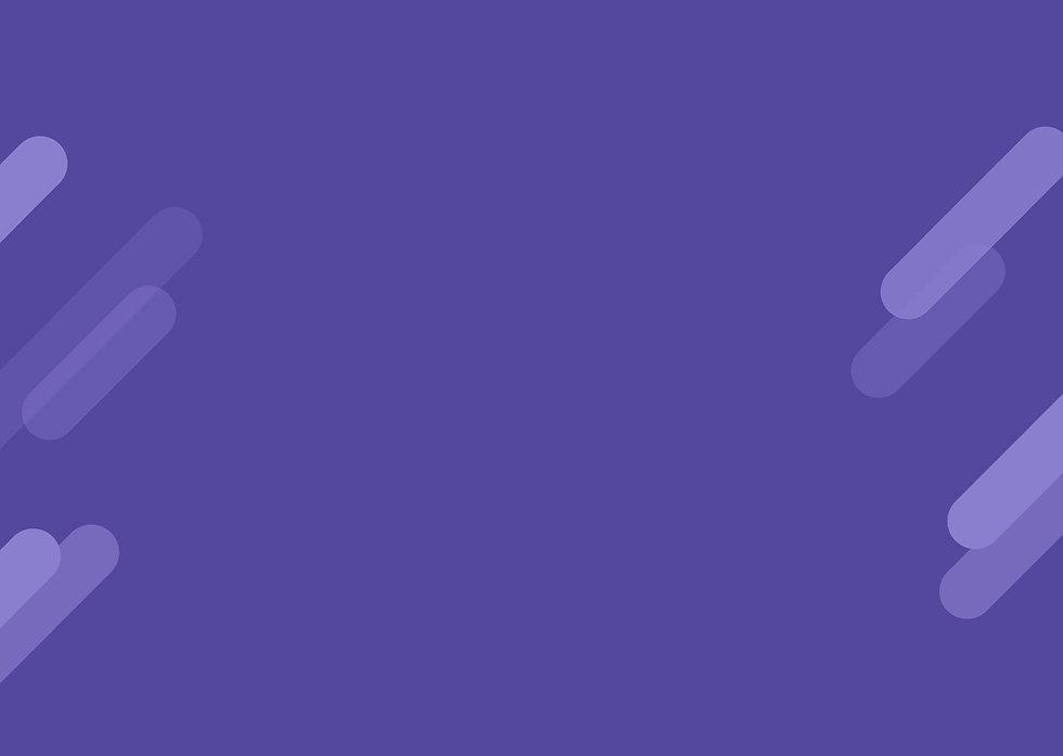 Sprinkle-sides-030521.jpg