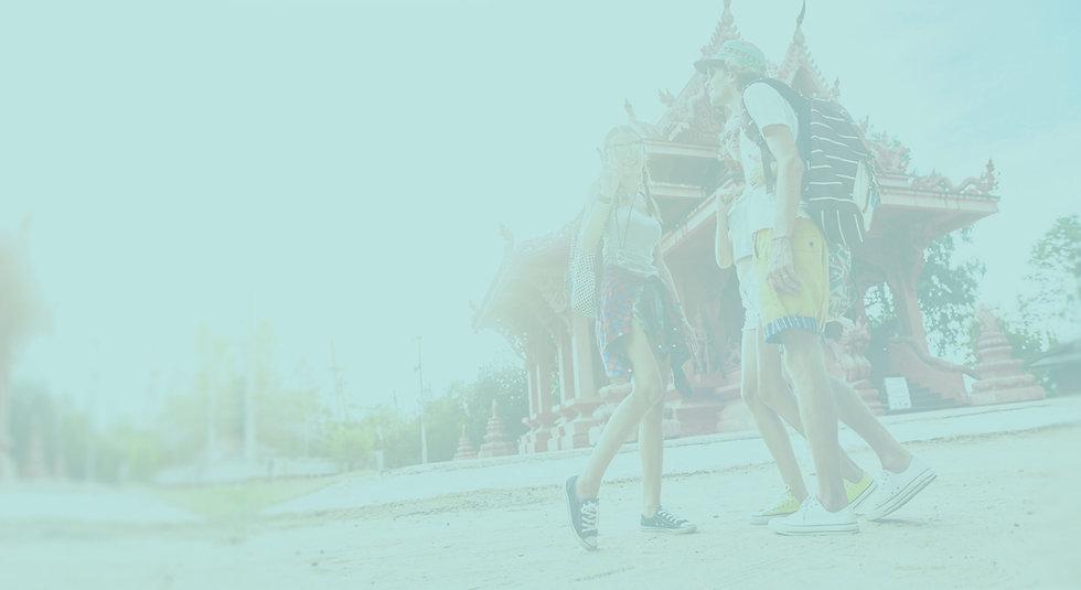Thailand-120320.jpg