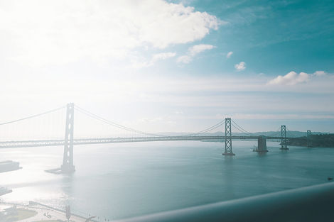 Oakland-location.jpg