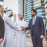 Abu Dhabi Wills Registry Accepts Wills Registration
