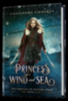 Princess-Book-2-Mockup-090718.png