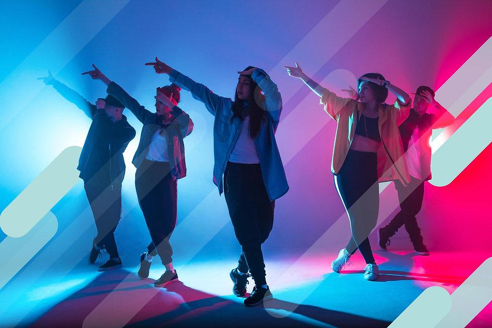 Dancers-111920.jpg