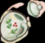 Baylor Bunny Teapot.png