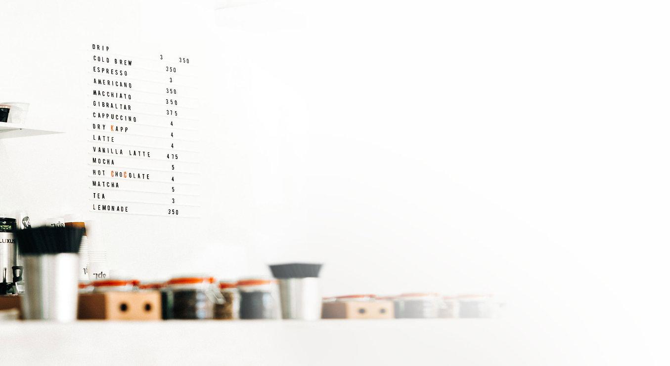 coffee-prices.jpg