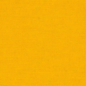 Yellow Book Cloth