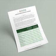 Identifying-Coalition-Resources-Workshee