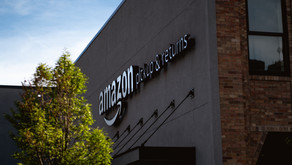 Amazon to open fulfillment center at former Rolling Acres Mall in Akron, Ohio