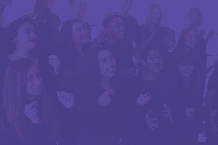 tours-singing-120620.jpg