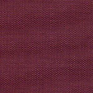 Wine Book Cloth