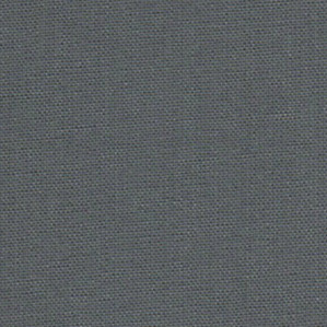 Pewter Book Cloth