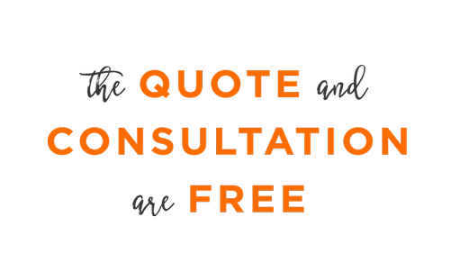 FreeQuote_070620.png