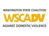Washington Coalition Against Domestic Vi