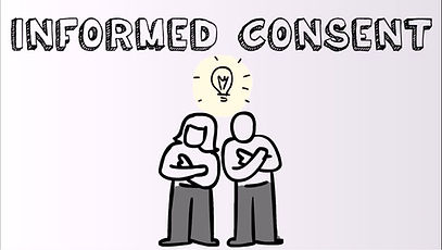 Informed-Consent-Thumb.jpg