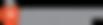 CMGD logo.png