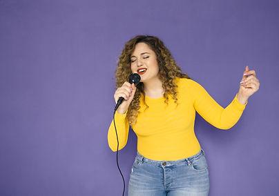 singing-122920.jpg