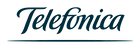 logo_telefonica_azul.png