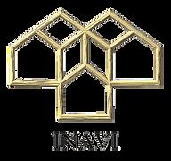 logo_inavi02.png