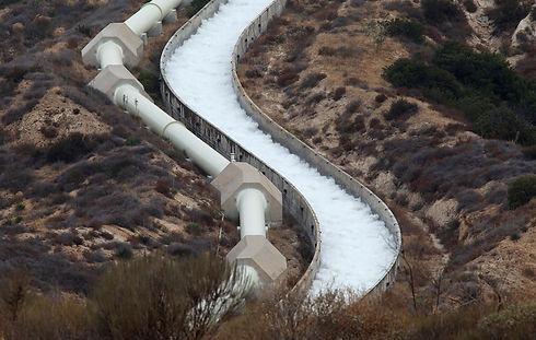 la-me-aqueduct-essay23.jpg