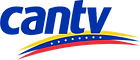Cantv_logo.png