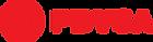 PDVSA-Logo.png