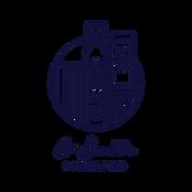 c suite logo.webp