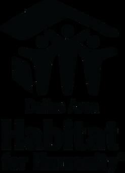 habita-logo_edited_edited_edited.png
