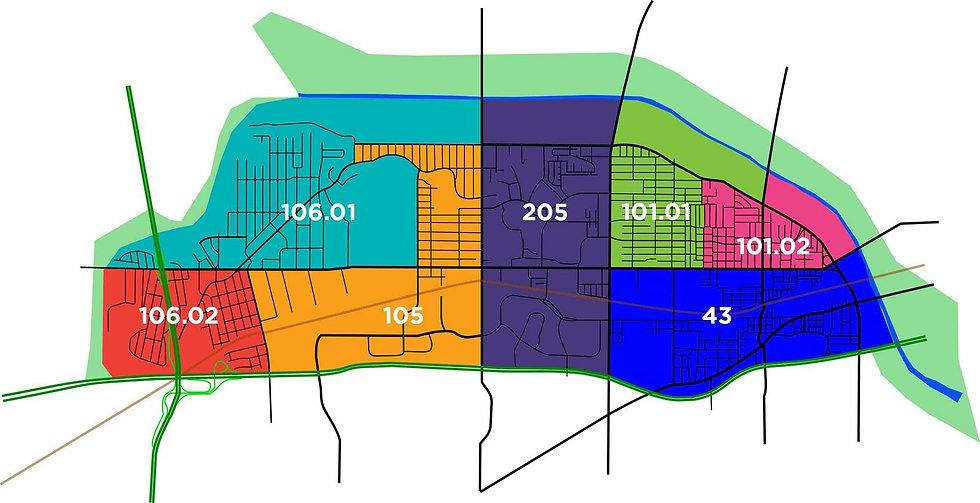 West Dallas Map.jpg