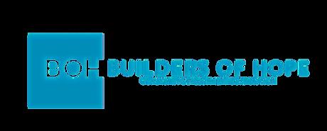BOH_Logo_Side_PowderBlue_edited_edited_edited.png