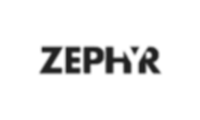 zephyr-logo-g.png