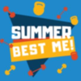 Summer Best Me 2020 (1).png