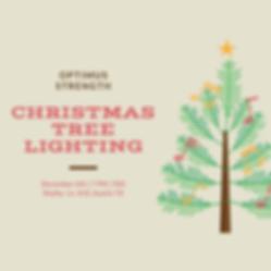 Tree Lighting 2019.png
