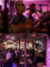 balloon-bar-live-music.jpg