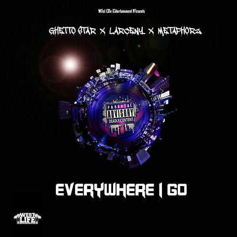 Everywhere I Go-0 (1)-3000x3000.jpg