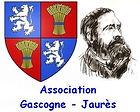 logo GJ (2).jpg