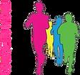 logo course du moun.png
