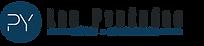 logo pyrenees.png