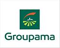 logo groupama.png