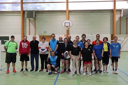 Sport_Adapté.jpg