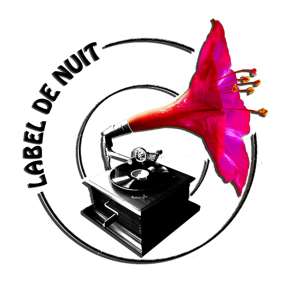 LOGO-Label-De-Nuit_08-01.jpg