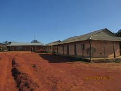 École primaire publique