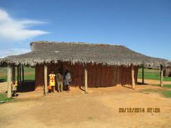 École primaire publique Annexe