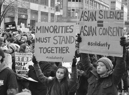 Vietnamese Americans Must Be (Better) Allies
