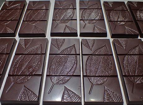 chocolate 6.jpg