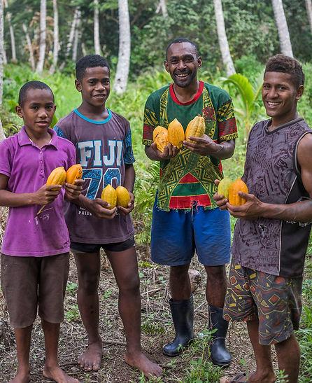 korolevu farmers.jpg