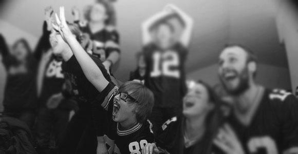 Packers-Fan-Featured