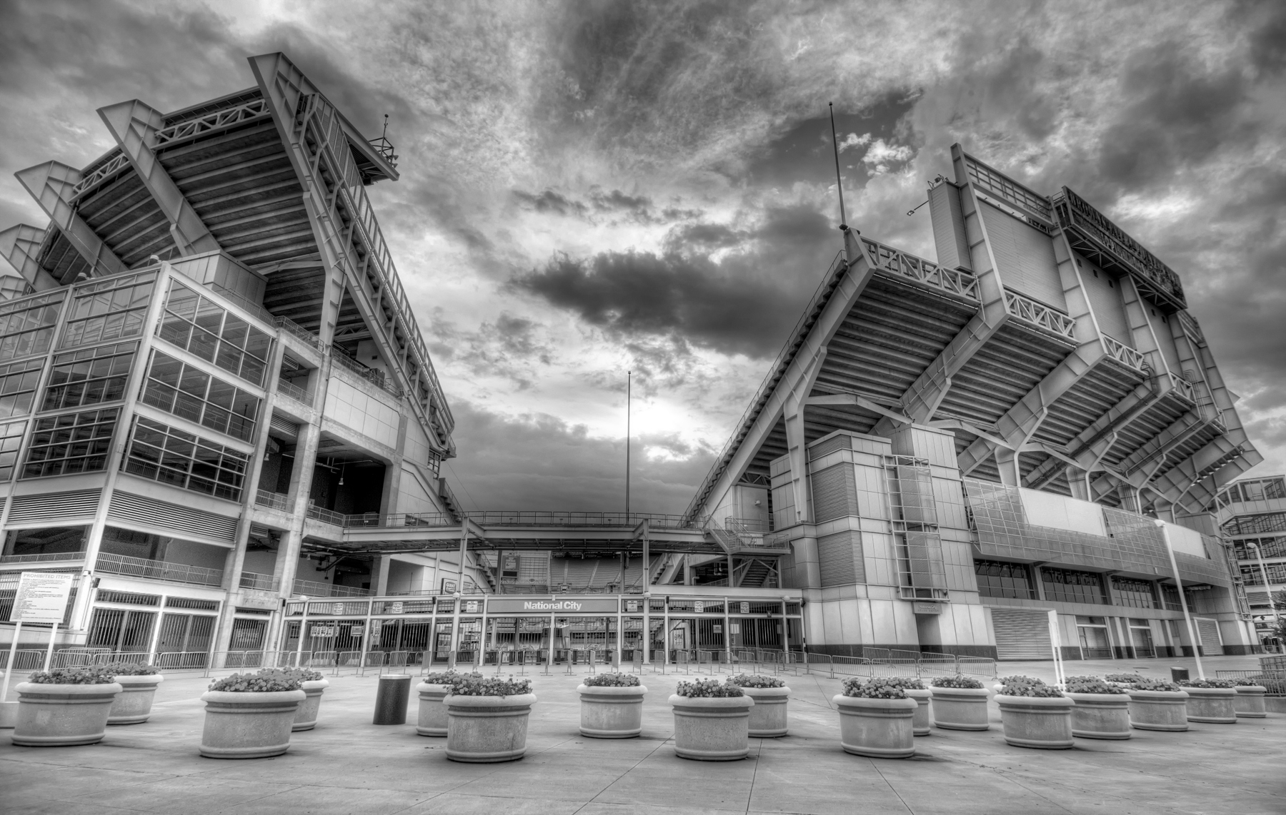 browns-hdr-small