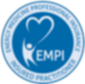 empa-member-benefits-badge.png