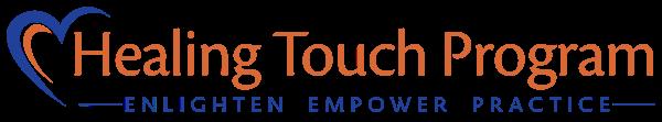 joTkYJfRBqlSfLVdVCJW_htp-logo-2019-600.p