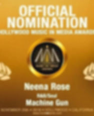 Machine gun nominated.JPG