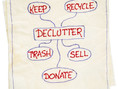 """Can you help with a packed collector's house or a """"hoarder's"""" home?"""